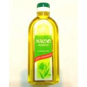 Масло  Льняное растительное - смесь для салатов