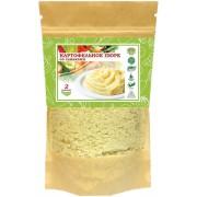 Картофельное пюре со сливками моментального приготовления 60гр