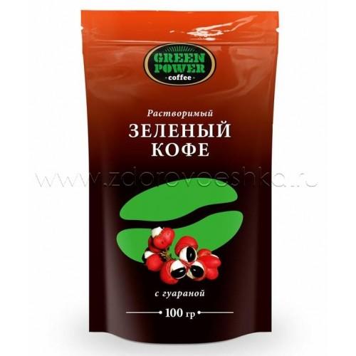 стройность быстрорастворимый гранулированный чай для похудения