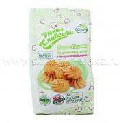 Печенье песочное «Умные сладости»