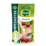 Пребиотик с вишней