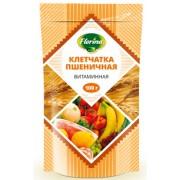 """Клетчатка пшеничная """"Витаминная"""" (Лесные ягоды)"""
