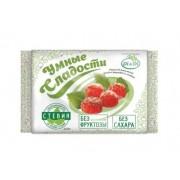 Мармелад  диетический желейный  «Умные сладости»