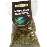 """Морская капуста сушеная """"Ламинария"""""""