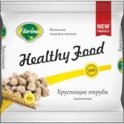 Отруби пшеничные 60 гр. (хрустящие)