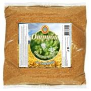 Отруби пшеничные со стевией
