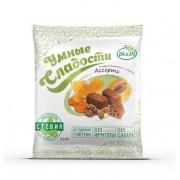 Конфеты «Умные сладости» ассорти