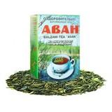 """Чай """"АВАН"""" Чувашский пакетированный (2,5г*6пак.)"""
