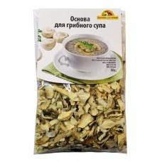 Основа для грибного супа 50гр.