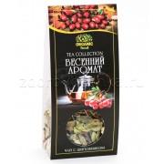 Чай Весенний аромат
