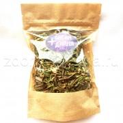 Чай Саган-дайля 30г