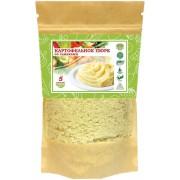 Картофельное пюре со сливками моментального приготовления 130гр.  (5 порций)