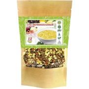 Суп вермишелевый с овощами и мясом (6 порций)