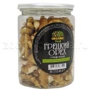 Грецкий орех очищенный 130 гр