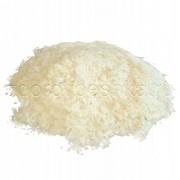 Картофельное пюре со сливками 1кг п/п пакет