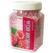 Кисель витаминизированный Малиновый