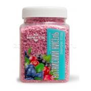 Кисель витаминизированный Микс Сибирская ягода