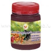 Алтайские витамины
