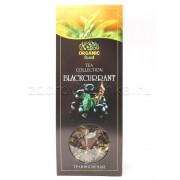 Чай Черносмородиновый рай