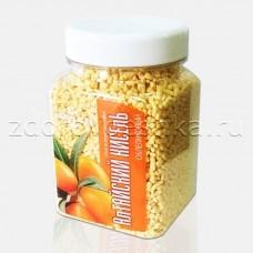 Кисель витаминизированный Облепиховый