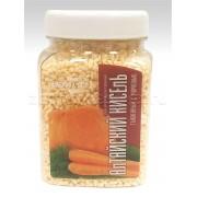 Кисель витаминизированный Тыквенно-морковный