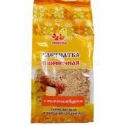 Клетчатка пшеничная с топинамбуром