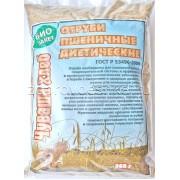Отруби пшеничные диетические
