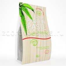 Protein Paste (макароны без глютена)