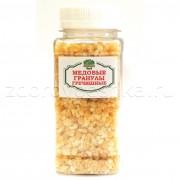 Медовые гранулы гречишные