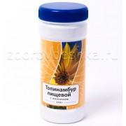 Топинамбур пищевой с инулином